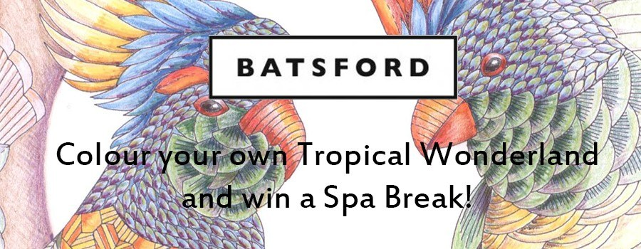 Batsford-Colouring-Competition-Banner