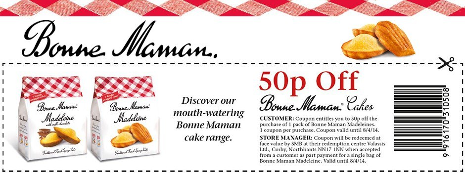 Bonne-Mamane-banner