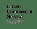 CCS-Black-Logo