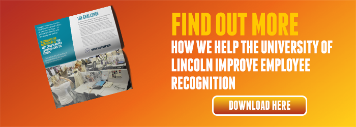 University-of-Lincoln_Web-CTA-Template_700X250px