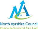 north-ayrshire-council-high-res-logo