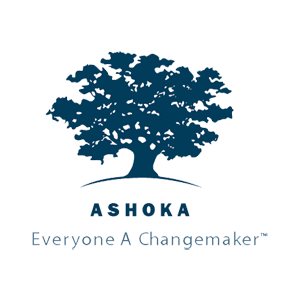 charity-ashoka