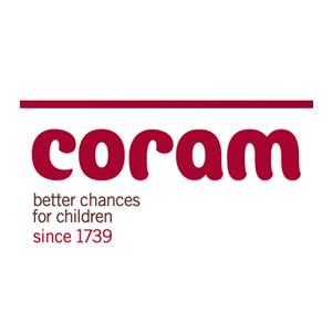 charity-coram