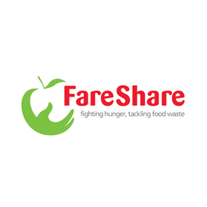 charity-fare-share