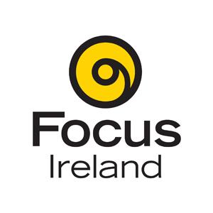 charity-focus-ireland