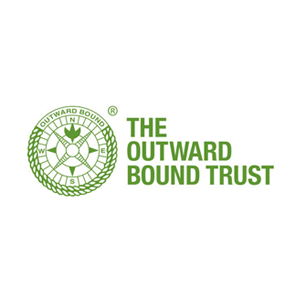 charity-outward-bound-trust
