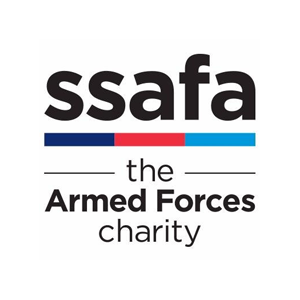 charity-ssafa