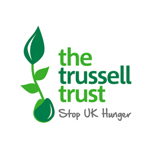 charity-trussell-trust