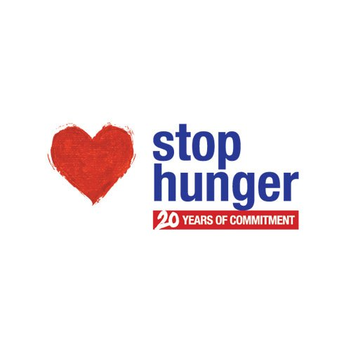 stop-hunger-2